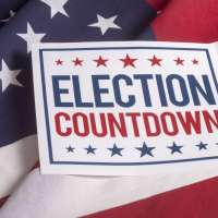 Jesus and Elections